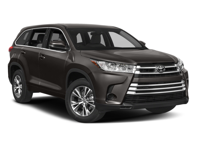 new 2017 toyota highlander le plus 4d sport utility in virginia beach t54883 checkered flag. Black Bedroom Furniture Sets. Home Design Ideas