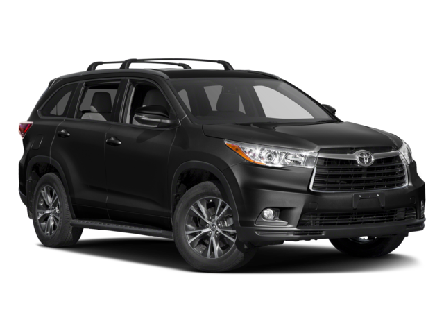 new 2016 toyota highlander xle v6 4d sport utility in virginia beach t53440 checkered flag toyota. Black Bedroom Furniture Sets. Home Design Ideas